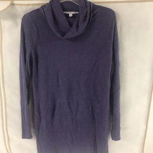 Adrienne Vittadini Sweater size M